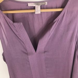 Forever 21 Dresses - FOREVER 21 | NWT Tunic Style Dress M